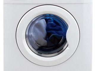 Ремонт стиральных машин. Выезд на дому. Недорого.