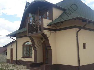 Дом, пригород Тохатин - 180кв. евроремонт