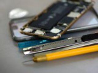 Ремонт мобильных телефонов и планшетов. Гарантия и качество