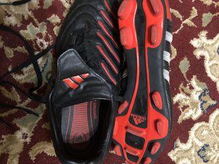 Adidas(stare buna)