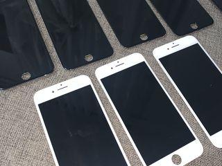 ecran lcd iphone 7 6s 6