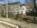 Casa Rezina