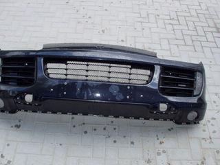 Piese porsche cayenne 2007- 2013 autoservice