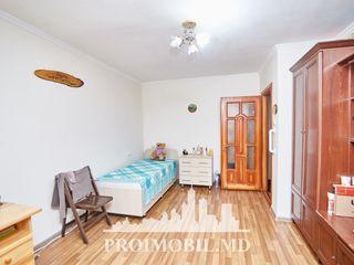 Ialoveni! 1 cameră - stare locativă foarte bună! 17 500 euro!