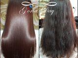 Tratament HairBotox si  Keratina!!! Staj 10ani!!! Garanție 100%