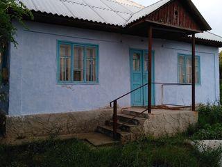 Casa batrineasca de vinzare