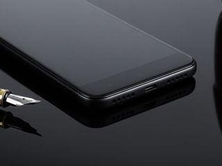 Xiaomi Redmi 4X - Nou. Black. Snapdragon 435, 2/16Gb, 13/5Mp
