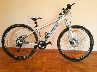 Продаю велосипед Trek Mamba
