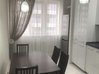 Ofer in chirie apartament cu 1 camera