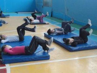 Гимнастический мат, борцовский ковёр, татами, спортивный мат, страховочный мат, настенный протектор