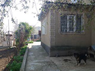 Спирина, 2-х этаж дом, котельцовый,  косм. ремонт 45000 евро