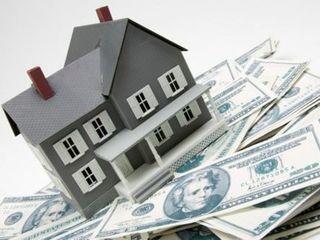Кредиты под залог авто недвижимость