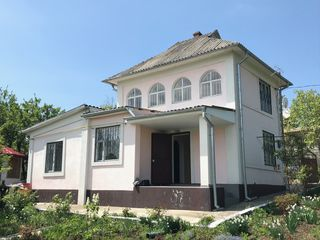 Spre vinzare casa de locuit, Suruceni, 100 mp, la doar 29 900 euro