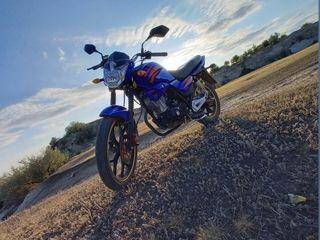 Viper zx 250