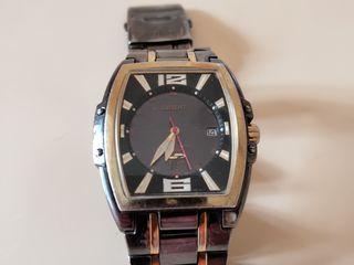 Часы продам солнечные фото путина стоимость наручные часы