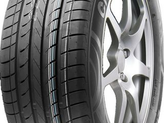 Linglong 185/70 r14 crosswind hp010