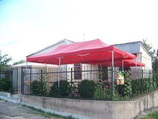 Срочно продаем кафе-бар в г.Рыбница по адресу: ул.Кирова,д.42(спуск Кирова-Вальченко)=$13990