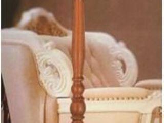 Lampa cu picior (Торшер) o gama larga de modele