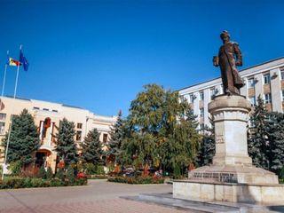 Spațiul comercial orhei centru   chirie аренда