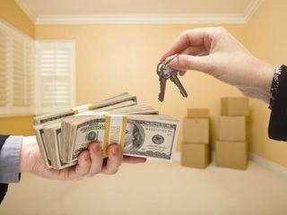 Срочно куплю квартиру в котельцовом доме!!!