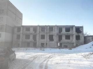 Vand / Schimb Proiect pentru 2 blocuri a cate 5 etaje
