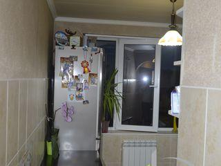 Apartament 2 odai. 54 m2. orasul Straseni.