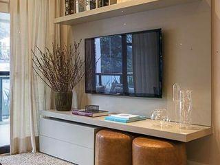 Мастер. Установка телевизоров LCD, LED, PLASMA на стену. Качественно. Кронштейны для ТВ.