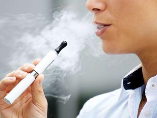 Верный способ бросить курить!