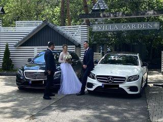 Автомобили для торжеств аренда на свадьбу кишинев машины на прокат