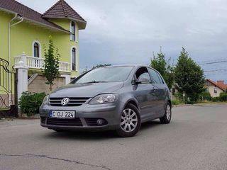Chirie auto - rent car - аренда авто