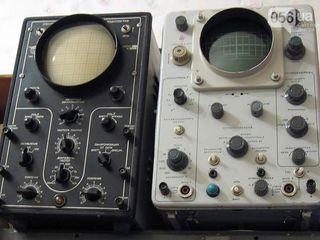 Куплю радиодетали  приборы СССР