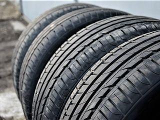 235 / 65 / R17     Michelin