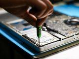 Рамонт всех ноутбуков