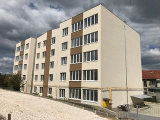 Se vinde apartament cu 2 camere!