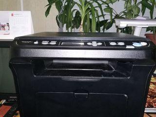 Продам МФУ Pantum M5005 (сканер, принтер, копир)