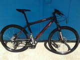 ideal din germania deore xt carbon