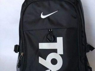 Рюкзак-rucsac Nike T90 Black ! Новый