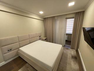Oferim spre Chirie, apartament in stil Modern, Centru, str Melestiu, Parcul Valea Trandafirilor!!!