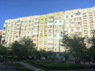 Apartament cu 4 camere în sectorul Ciocana! 38900€