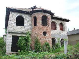 Casa de vinzare Orhei
