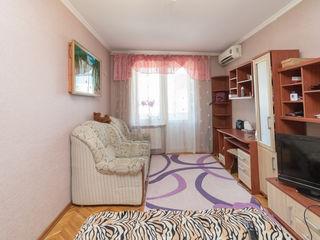 URGENT! Apartament cu 1  camerea, str. Kiev, 23500€