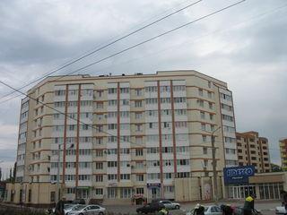 Обмен Бельцы-Кишинев Обменяю квартиру в Бельцах на квартиру в Кишиневе.