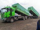 Scania G124 470