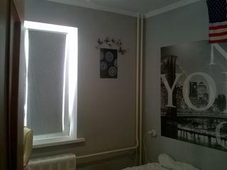 Обмен 3-х на 2-х комнатную или продам