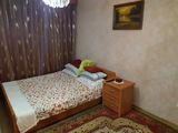Apartament 2 camere totul inclus. M. Dragan