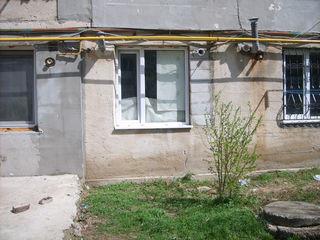 Комната в Яловенах
