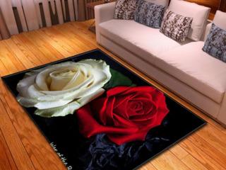 Куплю ковры в хорошем состоянии.