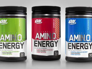 Optimum nutrition  usa!!!