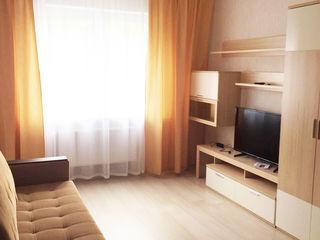 Сниму комнату или квартиру