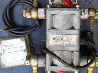 Продаются счетчики DFM для учета расхода топлива